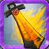 Epic Swords APK 1.1.7b (v1.1.7b) Mod