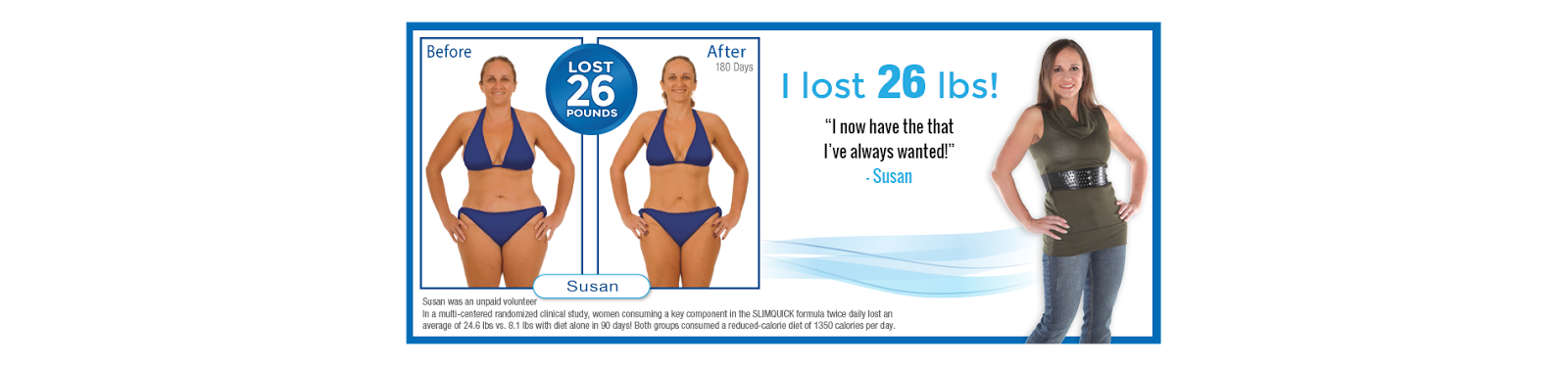 Have water consumption weight loss calculator you eliminate