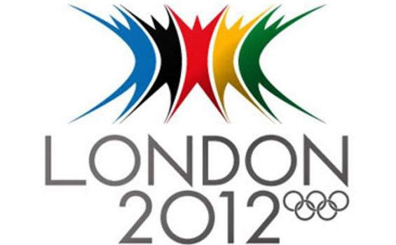 Download Jadwal Lengkap Olimpiade London 2012