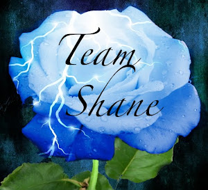 Team Shane