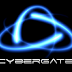 DOWNLOAD CyberGate Rayzorex v1.0.0-public [NEW]