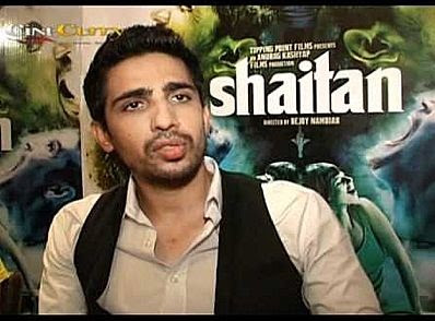 Shaitan Movie Wallpapers Photos