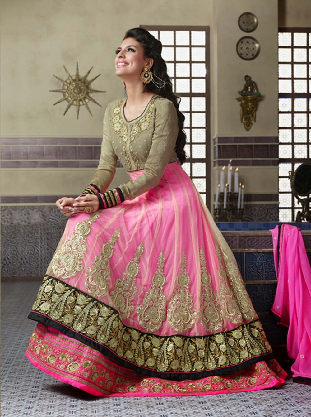 Wedding Dresses Indian Designer - Wedding Dress Buy Online Usa