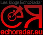 Un blog EchoRadar