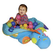 Brinquedos para o autismo, são responsabilidades sérias