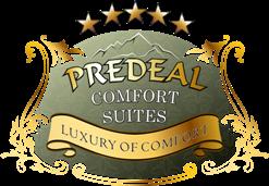 04.HOTEL COMFORT SUITES PREDEAL