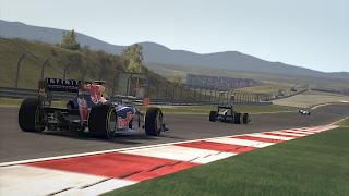 F1 2011Completo