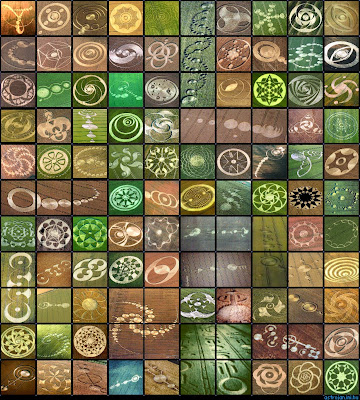 [Imagem: crop-circles3.jpg]