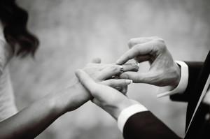 5 mitos pernikahan