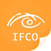 Back to IFCO Website