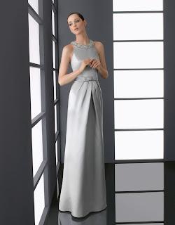 nişan-elbiseleri