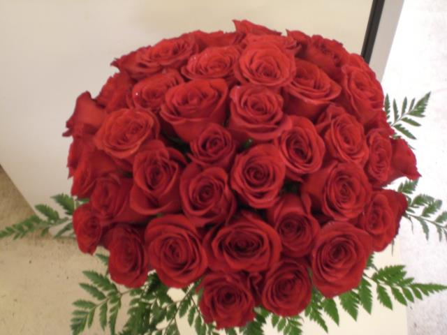 Montreal flower delivery fleuriste montreal for Fleuriste rose