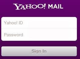 daftar email yahoo mudah dan cepat