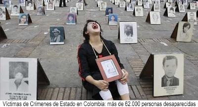 Venezuela/ Colombia y su conflicto interno - Página 5 DESAPARICION+FORZADA+COLOMBIA+GALERI%CC%81A+MEMORIA+EN+PZA
