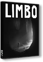 PC Games Limbo Full Version