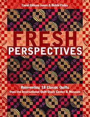Fresh Perspectives