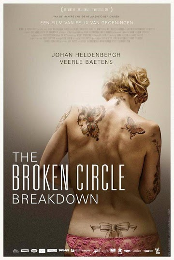The Broken Circle Breakdown (Alabama Monroe) (2014) Online