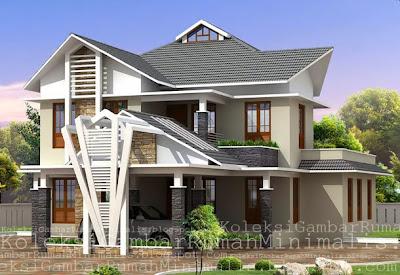 Model-Rumah-Minimalis