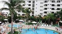 Hotel Sao Luiz San Gabriel