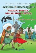 Viaggio irreale nell'Irlanda Celtica