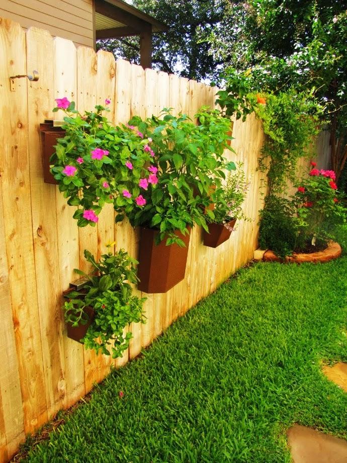 Dosis arquitectura excepcionales ideas para el patio for Ideas para patios de casas
