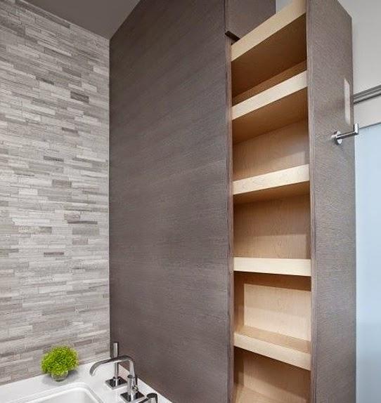 10 ideas decorativas para ahorrar espacio en tu hogar 3d for Ideas decorativas home