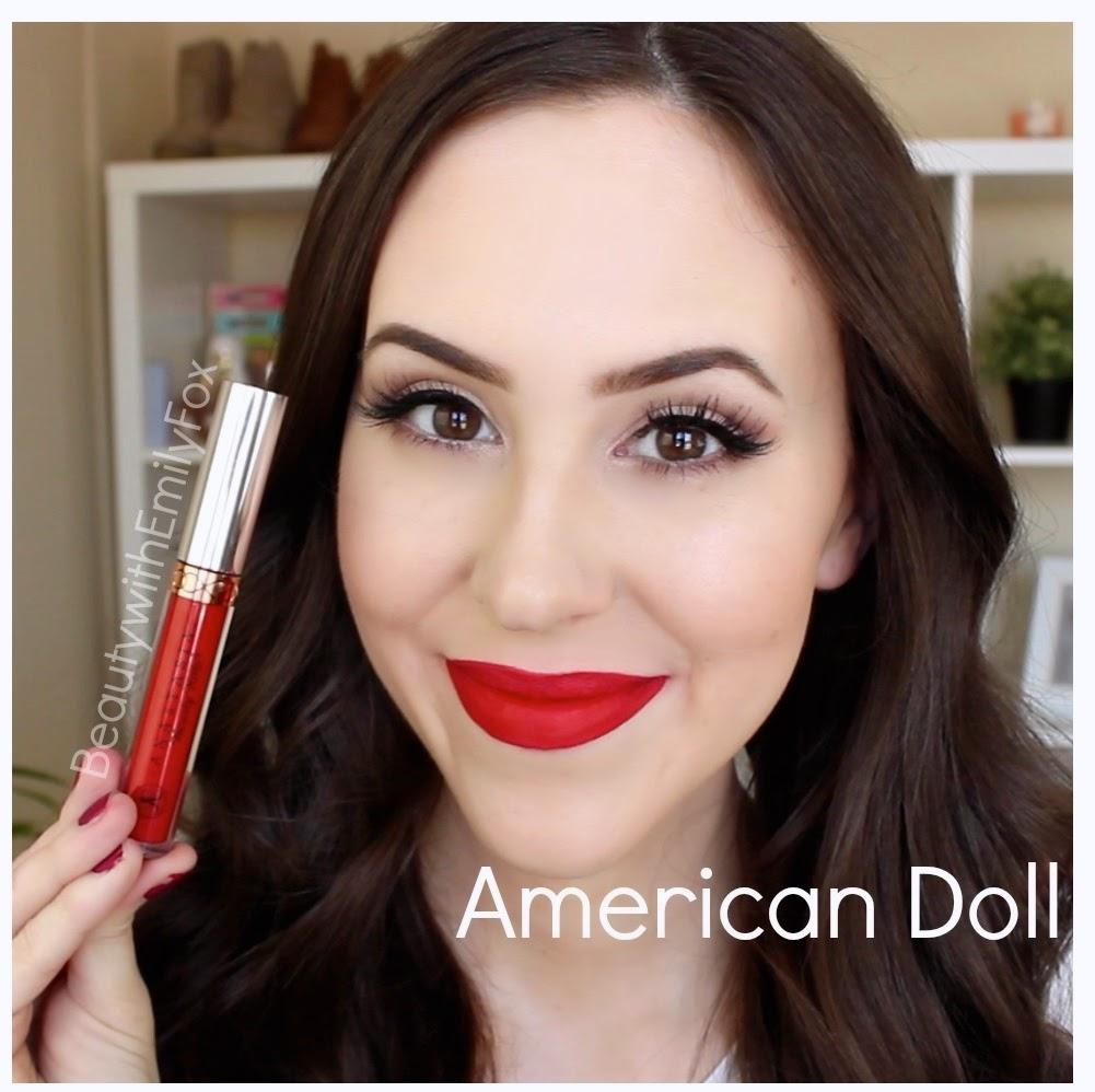 how to make abh liquid lipstick last longer