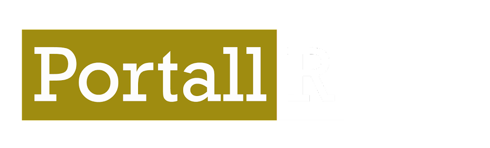 Portall R