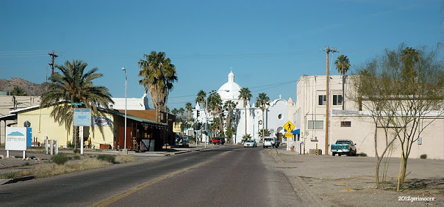 Ajo Az Pictures Posters News And Videos On Your