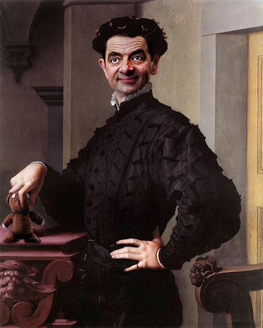 http://2.bp.blogspot.com/-3PAC-OtwYVQ/TsMuJkOC3QI/AAAAAAAAWgg/5t-ONJPym-g/s1600/Agnolo_Bronzino_Portrait_of_a_Bean.jpg