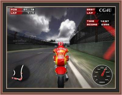 Superbike+Racers+Screenshot+4+-+Check+Ga