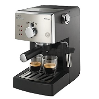 Buy Philips HD7431/20 700-Watt Coffee Maker for Rs. 1299