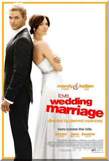 >Assistir Filme Love, Wedding, Marriage Online Dublado Megavideo