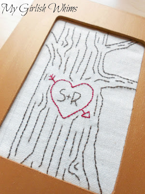 Heart+Initial+Tree+Embroidery.jpg