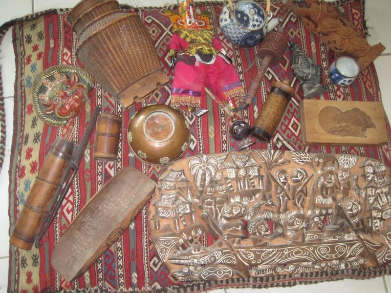 frankie u0026 39 s cultural diversity blog  cultural artifacts