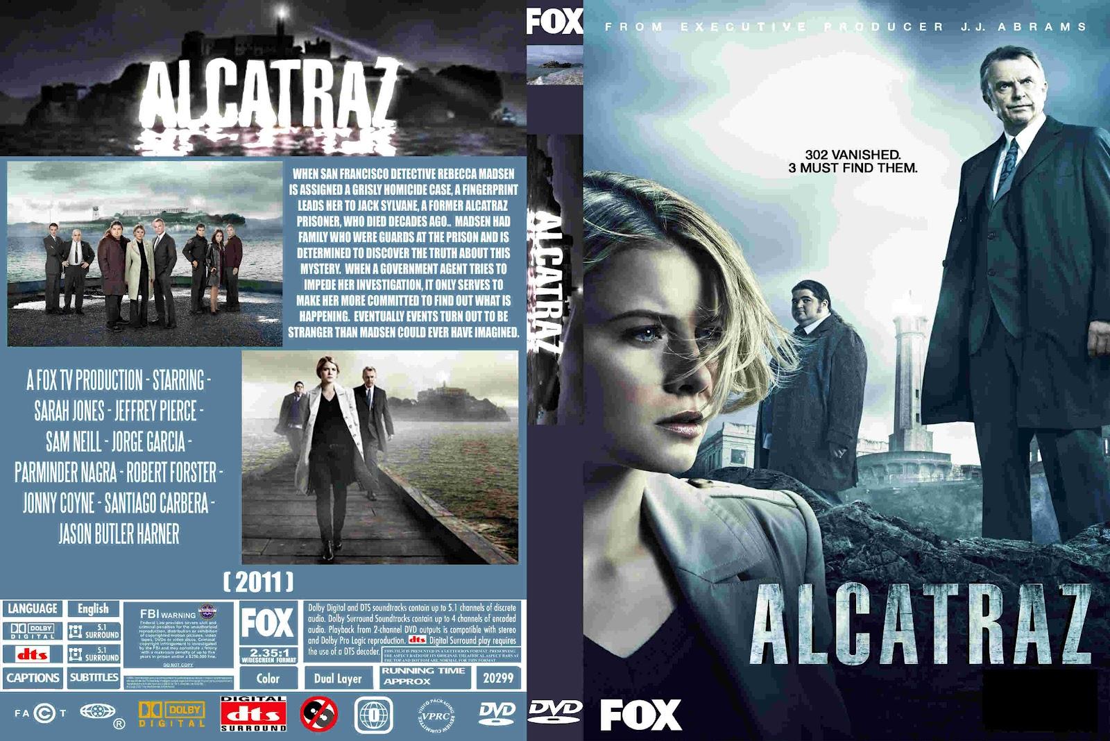 http://2.bp.blogspot.com/-3PHEsVF4rAk/T3p_kw2NwrI/AAAAAAAAQLg/MJyb6m1PHso/s1600/Alcatraz__Season_1_%282012%29.jpg