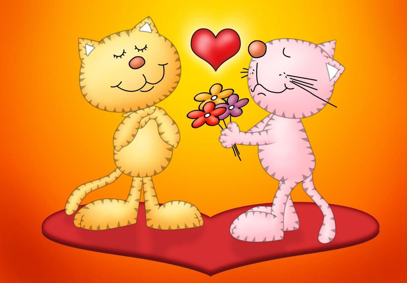 http://2.bp.blogspot.com/-3PHQ9b0dL_A/URI3XqP1OjI/AAAAAAAAA0A/AaL8U6A2r1w/s1600/Happy+Propose+day+2013+HD+wallpapers.jpg