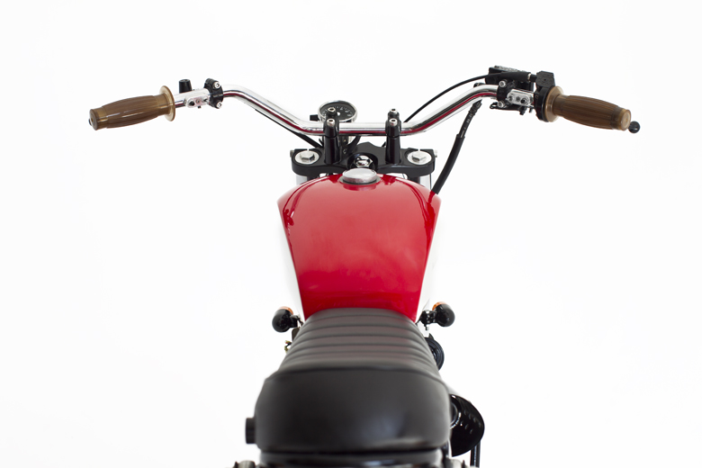 scrambler motorcycle | scrambler motorcycle for sale | scrambler motorcycle blog | scrambler motorcycle kit | scrambler motorcycle tires | scrambler motorcycle price | scrambler motorcycle games scrambler | motorcycle parts
