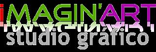 iMAGIN'ART Stúdio Gráfico