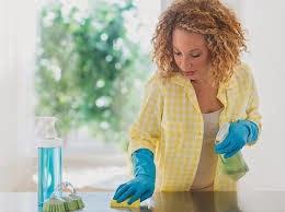 Dicas de limpeza para prevenir resfriados e gripe-cantinho ju tavares