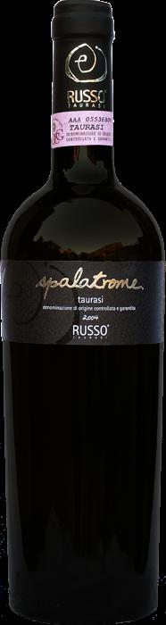 regioni d'italia packaging branding etichette vino etichetta bottiglia naming ricerca denominazione