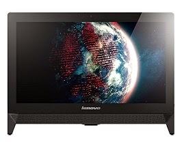 Lenovo F0B2002HIN 19.5-inch All-In-One Desktop