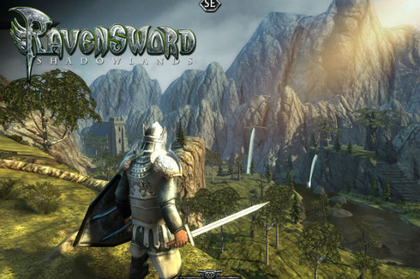 20 Best RPG Games for Android in 2020 - TechViral