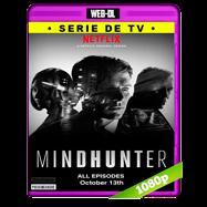 Mindhunter Temporada 1 Completa WEB-DL 1080p Audio Dual Latino-Ingles
