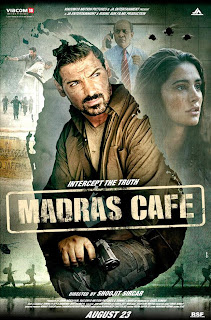 Madras_Cafe_Movie_Download