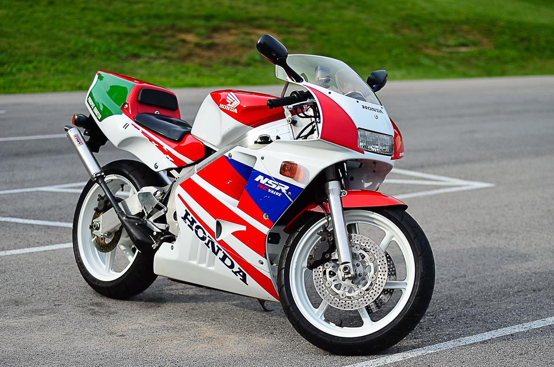 Image Result For Honda Two Strokea
