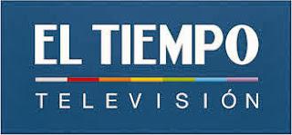 Canal El Tiempo