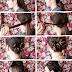 Passo a passo penteados surpreendentes #6
