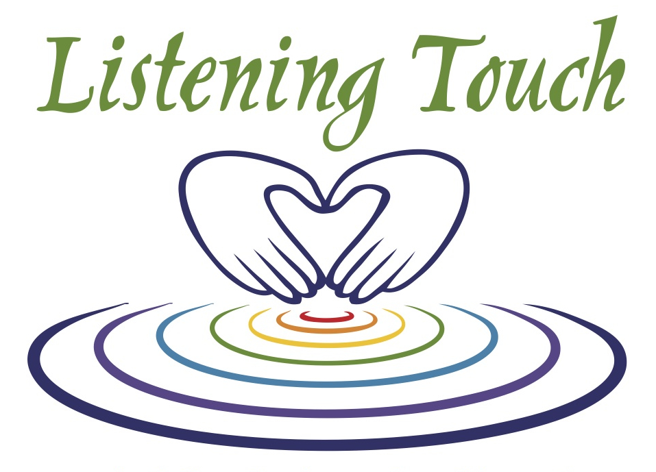 Listening Touch