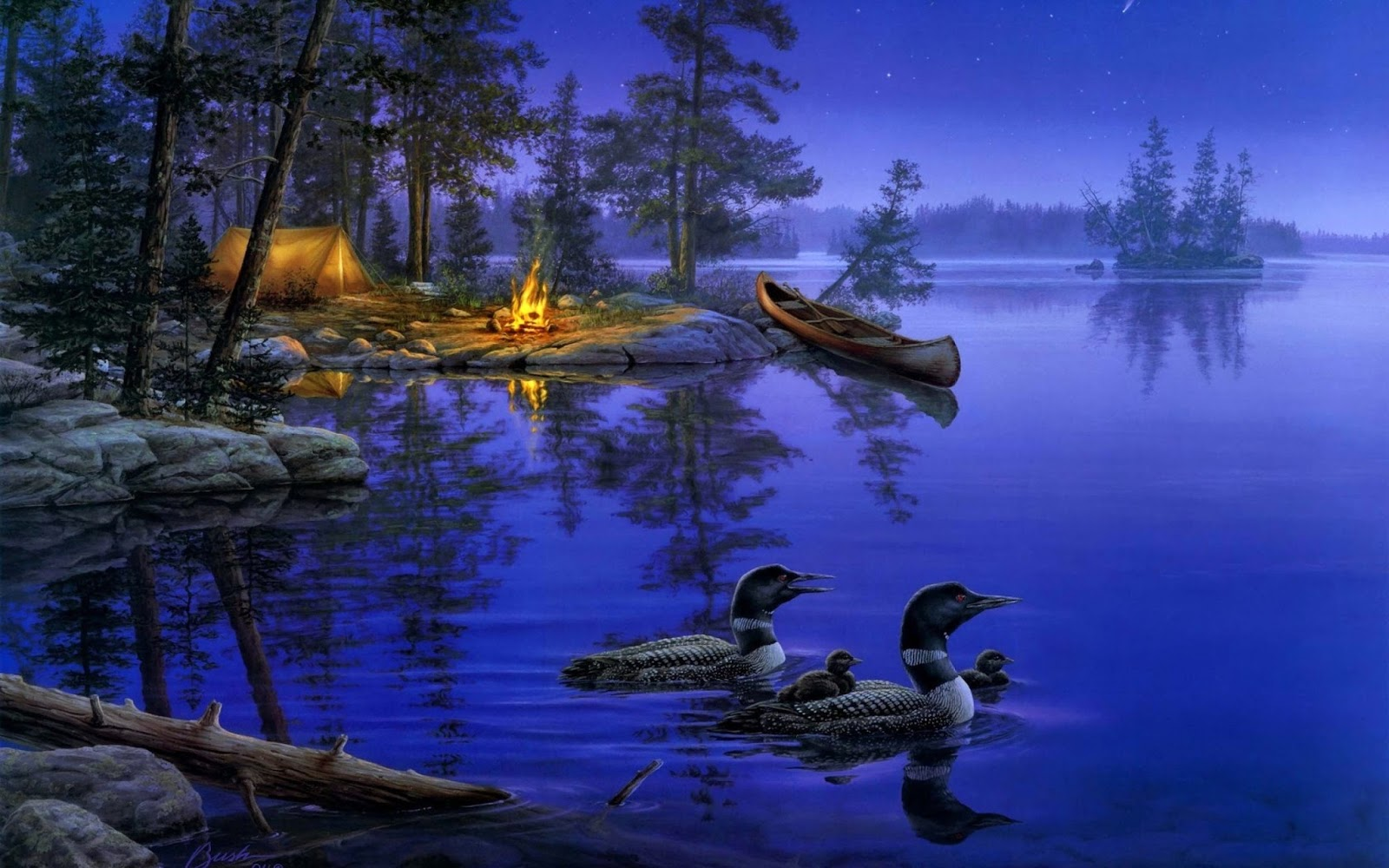Cool Lovely Good Night Wallpapers 2015 Awesome Free Hd Wallpaper